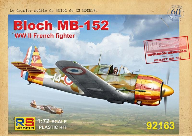 BLOCH MB 152 Réf 211 - Page 2 Page4710