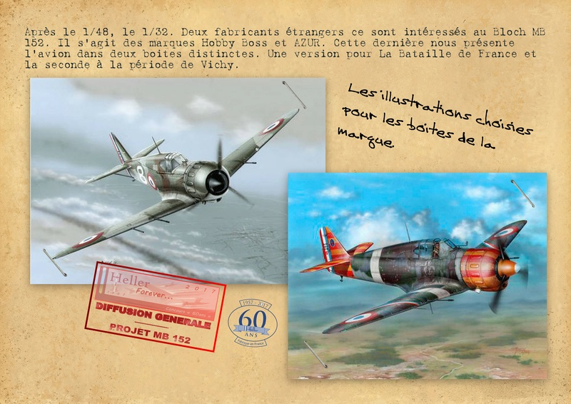 BLOCH MB 152 Réf 211 - Page 2 Page5310
