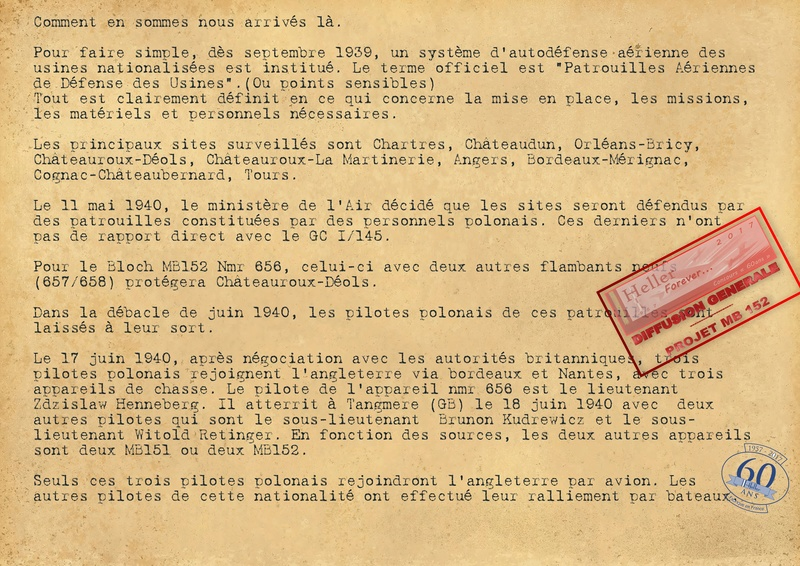 BLOCH MB 152 Réf 211 - Page 2 Page5710