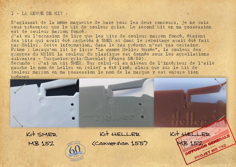 BLOCH MB 152 Réf 211 - Page 2 Page6310