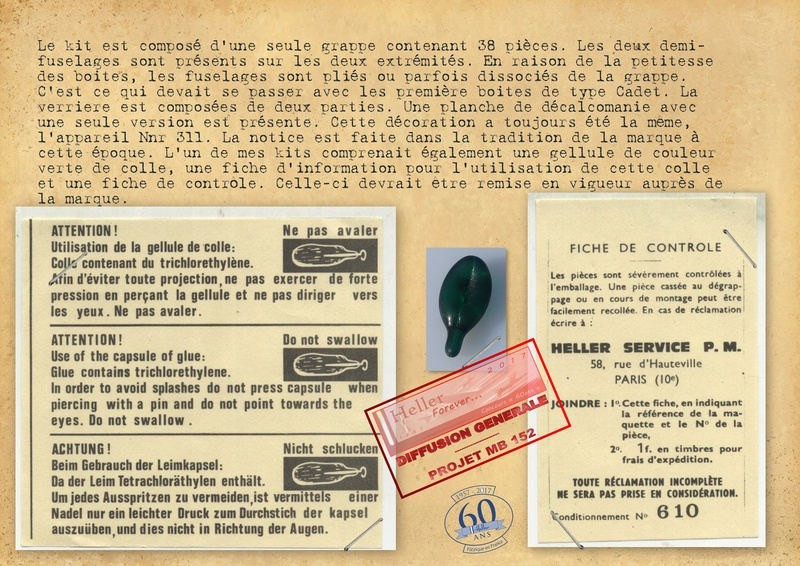 BLOCH MB 152 Réf 211 - Page 2 Page6410
