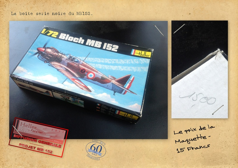 BLOCH MB 152 Réf 211 - Page 2 Page7510