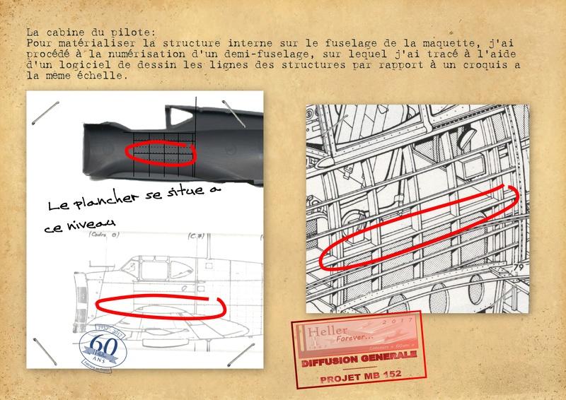 BLOCH MB 152 Réf 211 - Page 2 Page7910