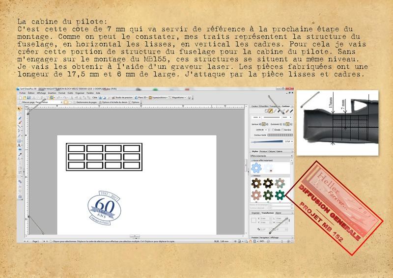 BLOCH MB 152 Réf 211 - Page 2 Page8210