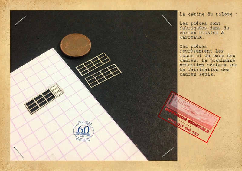 BLOCH MB 152 Réf 211 - Page 2 Page8310