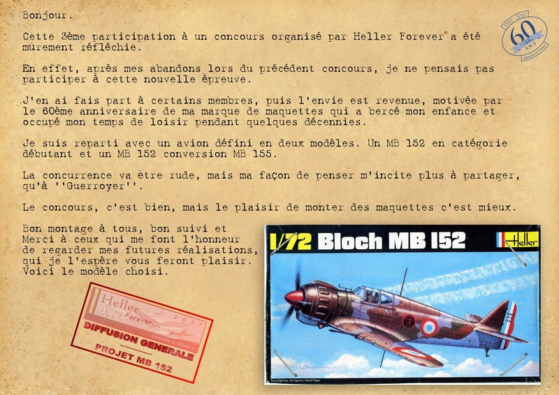 BLOCH MB 152 Réf 211 Page_110