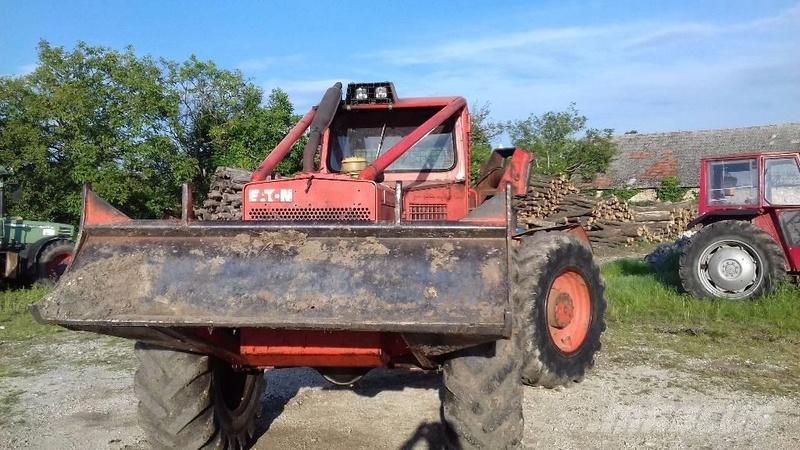 Réalisation d'une lame pousse branche sur MTE 2000 forestier  Lame_t11