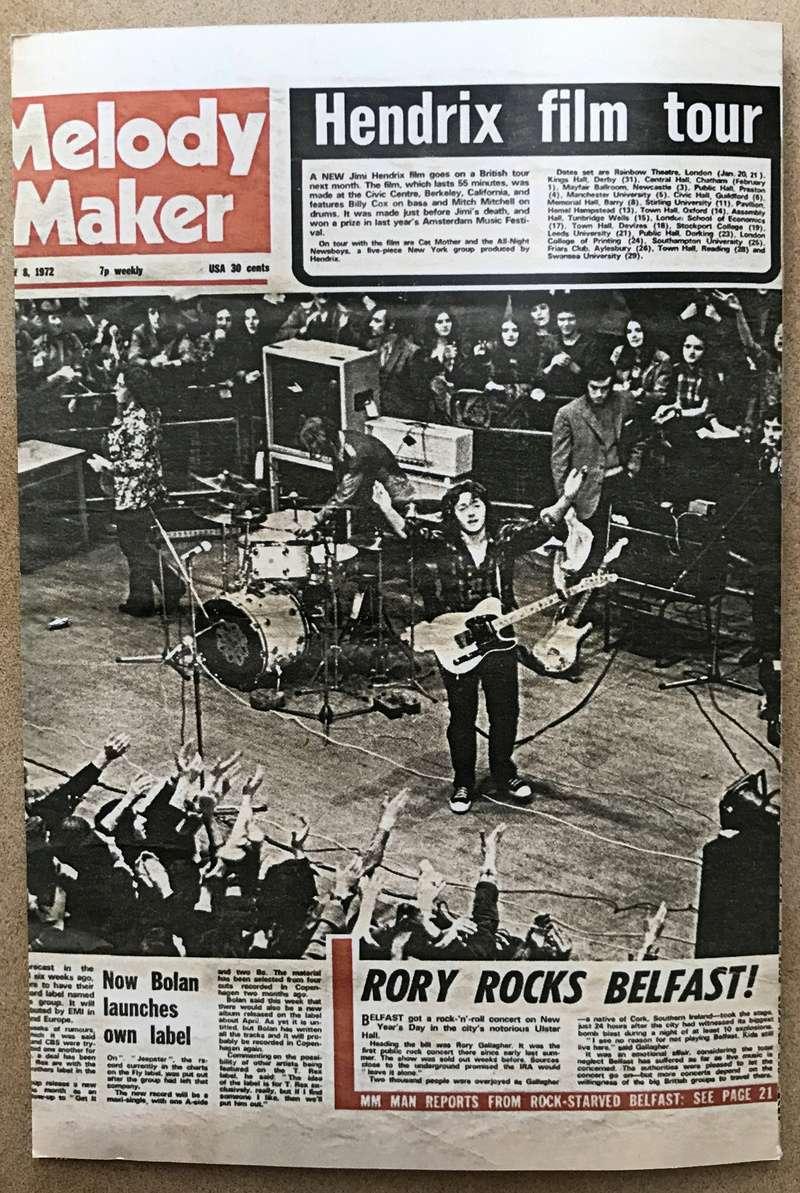 Jimi Plays Berkeley (DVD - 2003) - Page 4 Image110
