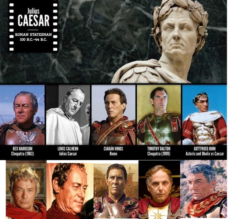 Caesar Jules10
