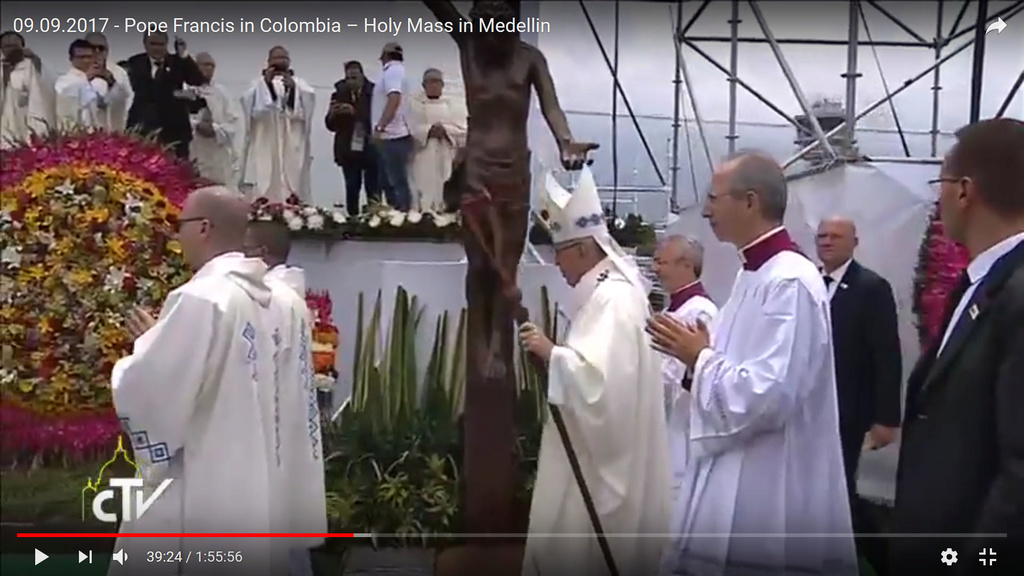 Papst Franziskus (IHS) als Führer der Weltreligion - Seite 7 Med10