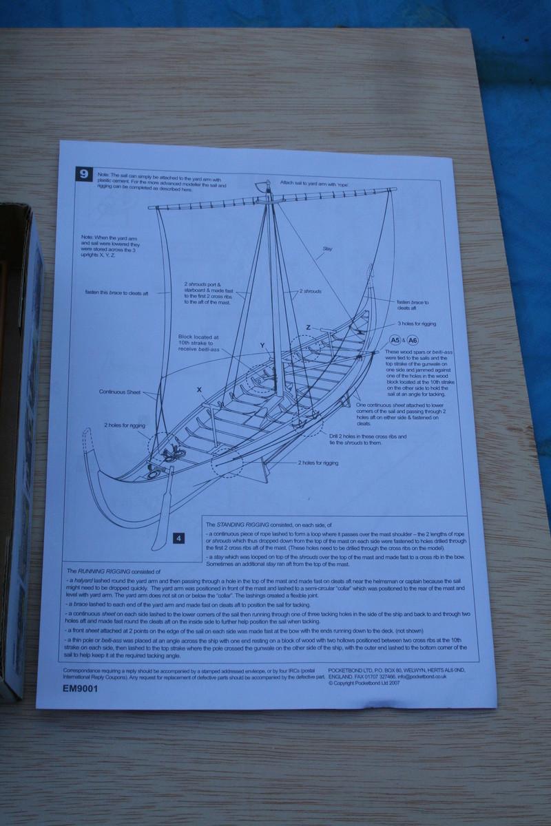 Un longship des hommes du nord au 1/72 e par JJ Img_0852