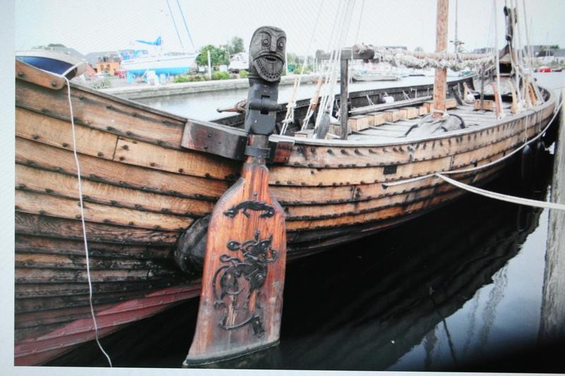 Un longship des hommes du nord au 1/72 e par JJ Img_0855