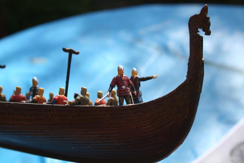 Un longship des hommes du nord au 1/72 e par JJ Img_0921