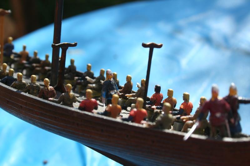 Un longship des hommes du nord au 1/72 e par JJ Img_0922