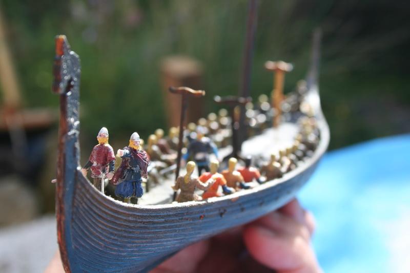 Un longship des hommes du nord au 1/72 e par JJ Img_0923