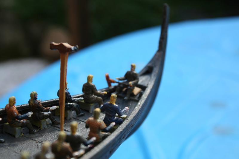 Un longship des hommes du nord au 1/72 e par JJ Img_0924