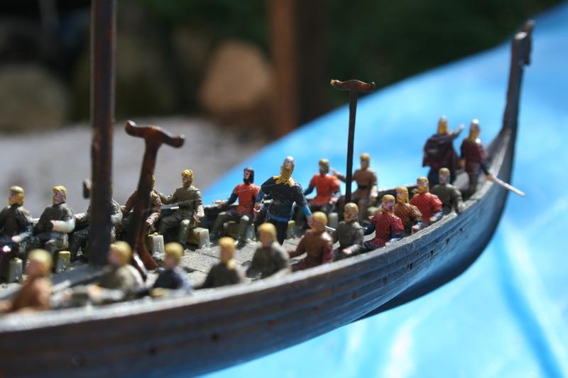 Un longship des hommes du nord au 1/72 e par JJ Img_0925