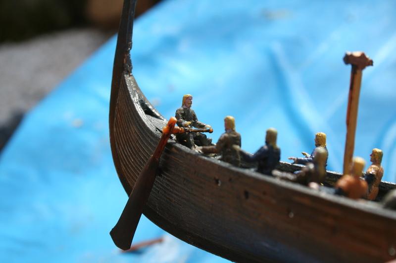 Un longship des hommes du nord au 1/72 e par JJ Img_0926