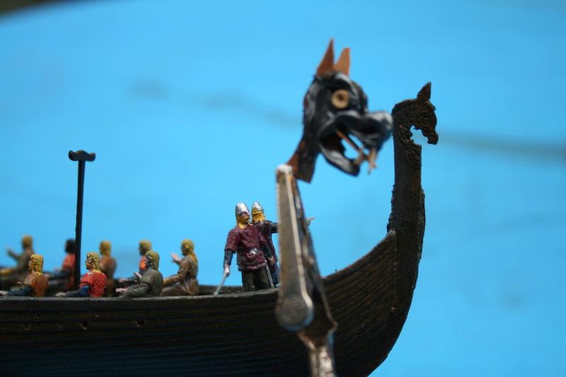Un longship des hommes du nord au 1/72 e par JJ Img_0937