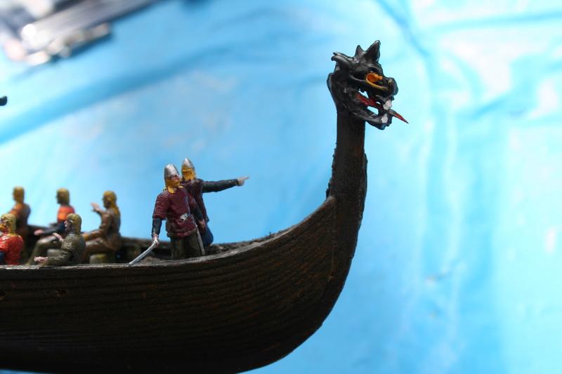 Un longship des hommes du nord au 1/72 e par JJ Img_0943