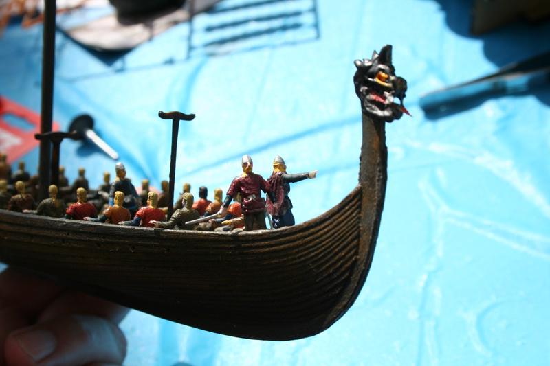 Un longship des hommes du nord au 1/72 e par JJ Img_0944