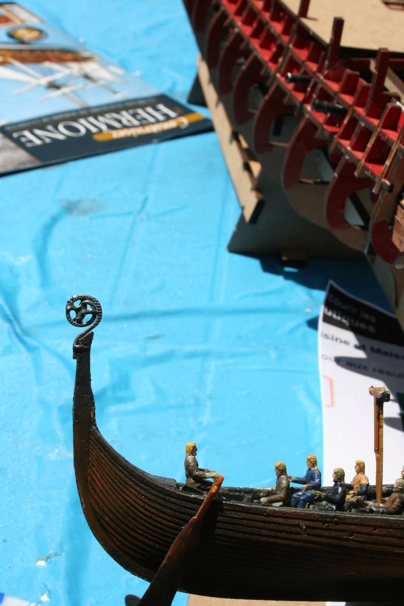 Un longship des hommes du nord au 1/72 e par JJ Img_0945