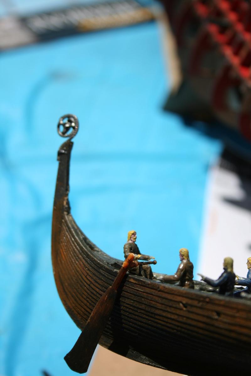 Un longship des hommes du nord au 1/72 e par JJ Img_0946