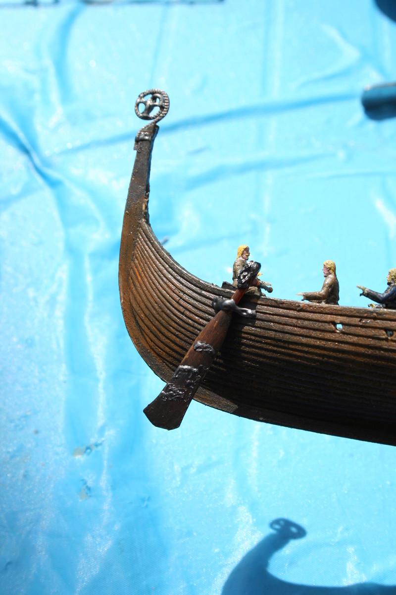 Un longship des hommes du nord au 1/72 e par JJ Img_0947
