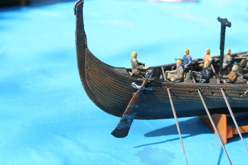 Un longship des hommes du nord au 1/72 e par JJ Img_0949