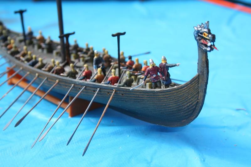 Un longship des hommes du nord au 1/72 e par JJ Img_0950