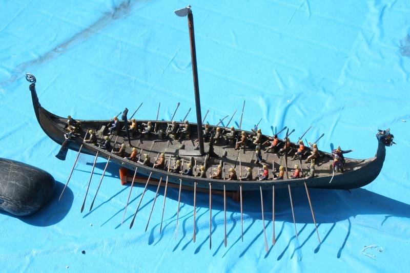 Un longship des hommes du nord au 1/72 e par JJ Img_0951