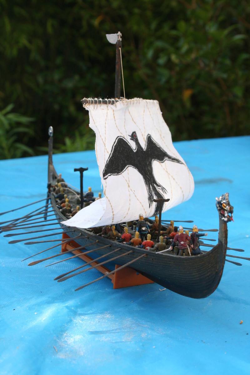 Un longship des hommes du nord au 1/72 e par JJ Img_0956