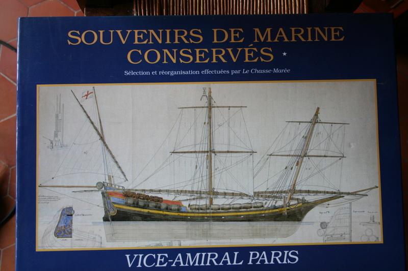 Le port de Brest - Jean-François Hué - Page 2 Img_1223