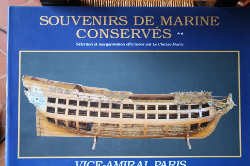 Le port de Brest - Jean-François Hué - Page 2 Img_1224