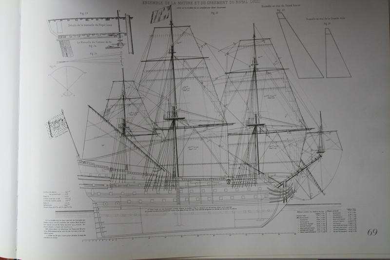 Le port de Brest - Jean-François Hué - Page 2 Img_1226