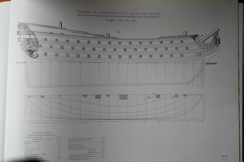 Le port de Brest - Jean-François Hué - Page 2 Img_1228