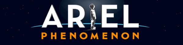 Cas Ariel Phenomenon - Le phénomène d'Ariel  Captur11