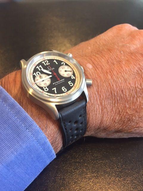 La montre du vendredi 1 septembre 2017 Img_6410