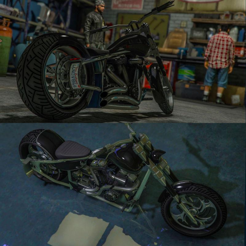 HighJack City Garage Frame_12