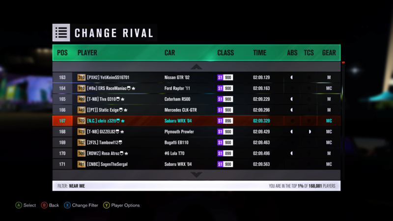 (FH3) Street Race Coober Pedy Highway Loop~~~450hp (FWD/RWD/AWD) *RESULTS UP* Img_4d10