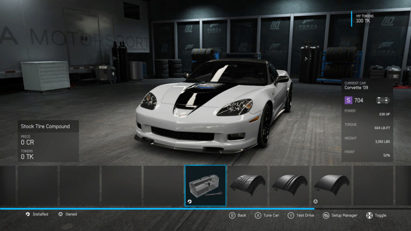 FM6 | Stock Car Challenge #3 (2009 Chevrolet Corvette ZR1) *RESULTS UP* Img_b010