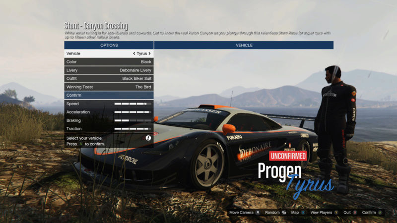 GTA 5 | Canyon Crossing (Tyrus) *RESULTS UP* Img_d110