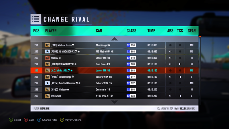 (FH3)Outback Switchback Trail~~Open Class *RESULTS UP* Img_e710