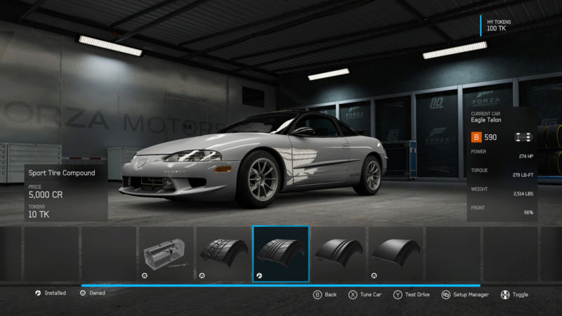 FM6 | Lime Rock Full Alt - 300HP (FWD/RWD/AWD) *RESULTS UP* Img_ea11