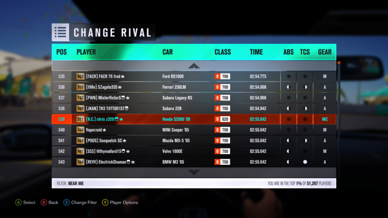 Stock Car Challenge #13 (Honda S2000 CR) *RESULTS UP* Img_fb10