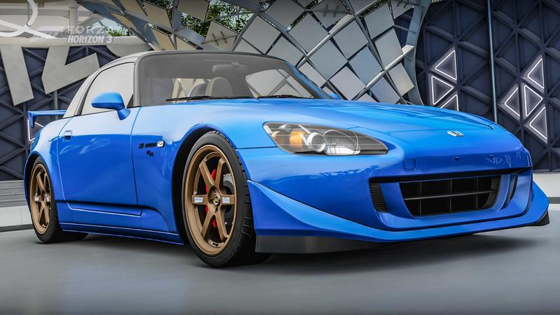 !!EmpirE Auto!! Psx_2011