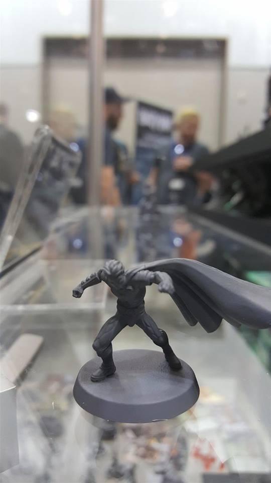 Batman par Monolith - Page 2 20840710