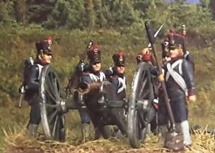 Artillerie française 20170814