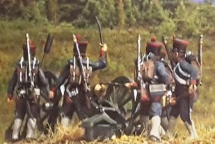 Artillerie française 20170815