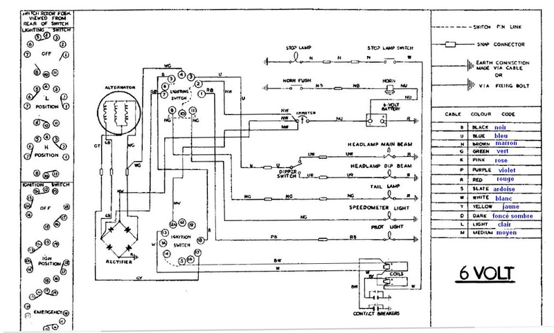 A50 - IDENTIFICATION COULEURS  Captur17